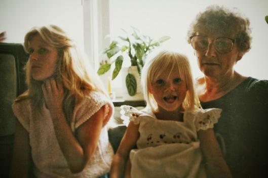 3generationer